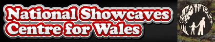 National Showcaves for Wales